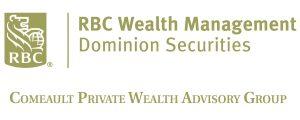 16_90615_MM8_003_Comeault Sponsor Logo