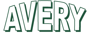 avery-logo2