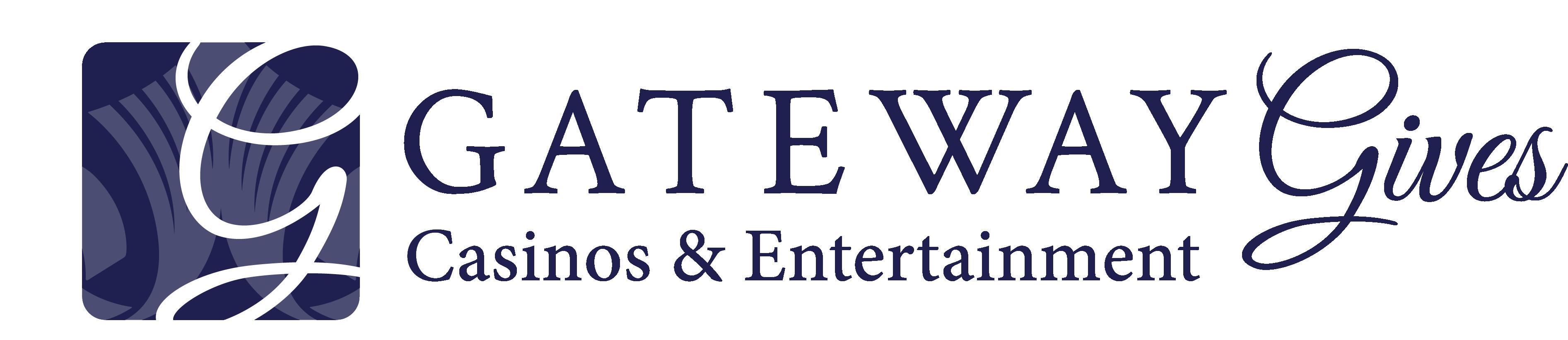 gateway gives_logo-cmyk