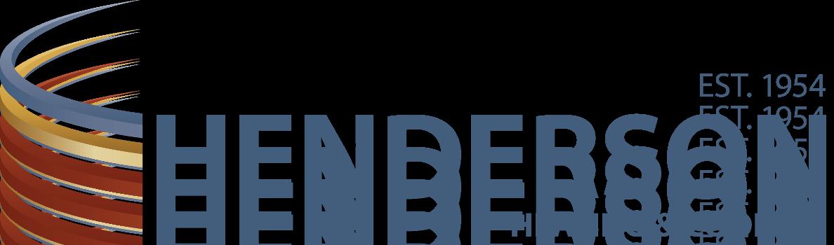 mem_48henderson_logo