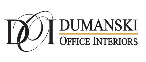 dumanski interiors